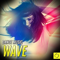 Dance Music Wave — сборник