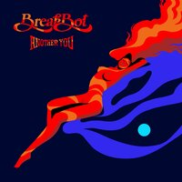 Another You — Breakbot