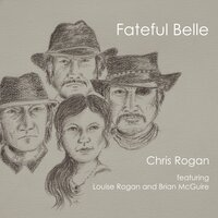 Fateful Belle — Chris Rogan