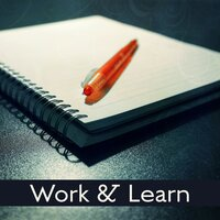 Work & Learn – Music for Study, Better Memory, Deep Focus, Easier Exam, Mozart, Beethoven — Classical Study Music & Studying Music