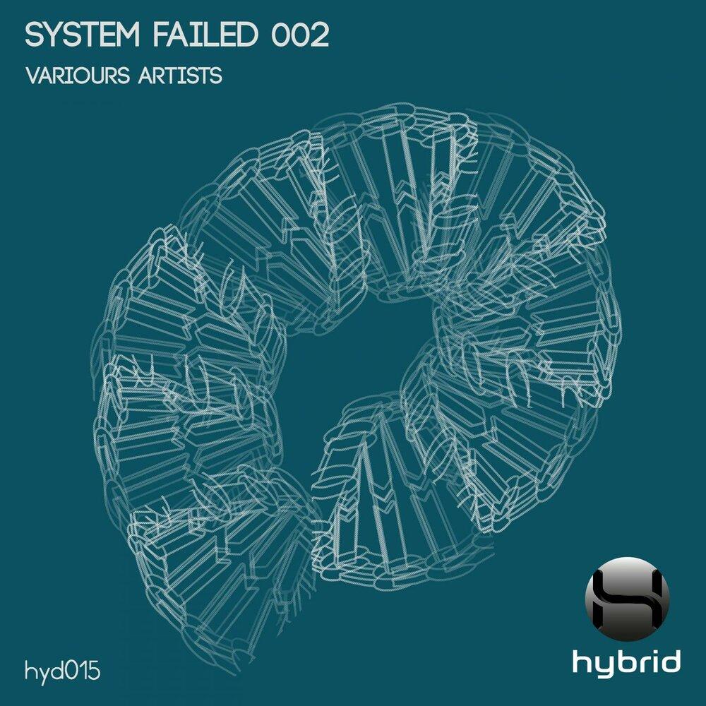 case exposes systemic failur - 1000×1000