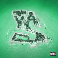 Beach House 3 — Ty Dolla $ign