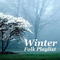 Winter Folk Playlist — сборник