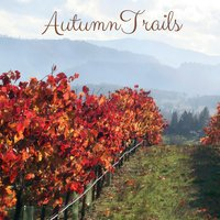 Autumn Trails — Meditation Music Zone