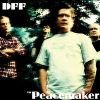 The Peacemaker — Dark Filth Fraternity
