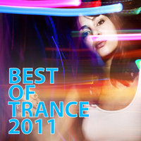 Best Of Trance 2011 - 99 Tracks — сборник