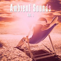 Ambient Sounds, Vol. 1 — сборник