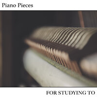15 Powerful Piano Masterpieces for Pets — Piano Pianissimo, Exam Study Classical Music, Exam Study Classical Music Orchestra, Exam Study Classical Music Orchestra, Exam Study Classical Music, Piano Pianissimo