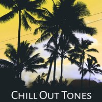 Chill Out Tones - Easy Listening, Sunshine, Ibiza Party, Chill Out Music, Summer Solstice, Chill Tone, Holiday Chill Out — Relaxing Chillout Music Zone