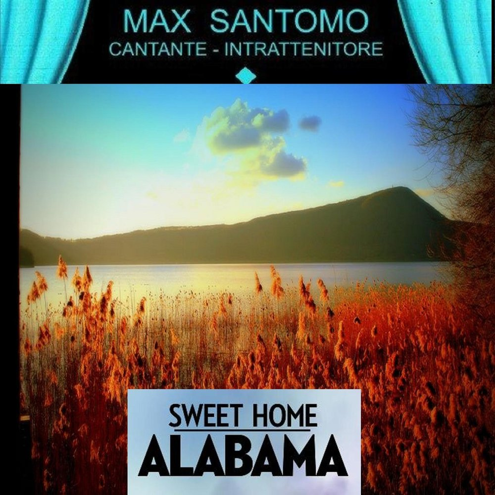 sweet home alabama vs notebook About sweet home alabama 2002 : melanie carmichael, an up and rising fashion designer in new york, has gotten almost everything she wished for since she watch sweet home alabama full movie online free on watchfree sweet home alabama free streaming with hd 1080p quality sweet home.