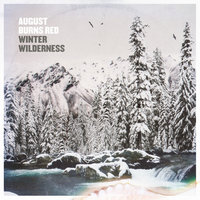 Winter Wilderness EP — August Burns Red