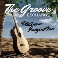 Platinum Imagination — The Groove Exchange