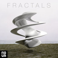 Fractals — David Goldsmith