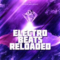 Electro Beats Reloaded — сборник