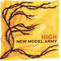 High — New Model Army