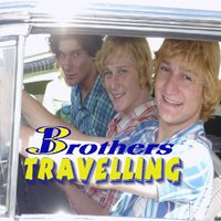 Travelling — Brothers 3