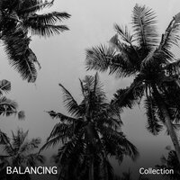 #18 Balancing Collection for Meditation — Meditation Awareness, Deep Sleep Meditation, Kundalini: Yoga, Meditation, Relaxation