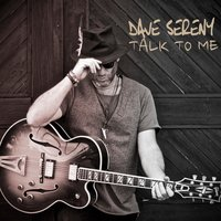 Talk to Me — Dave Sereny, Nathan Watts, Poogie Bell, Bobby Brooks, Winston Bell