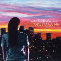 Exits & All the Rest — Girl in a Coma
