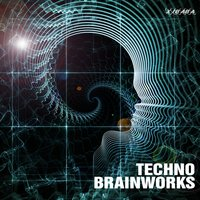 Techno Brainworks — сборник