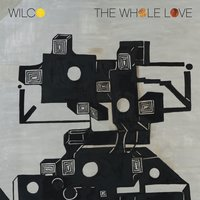 The Complete Studio Albums — Wilco