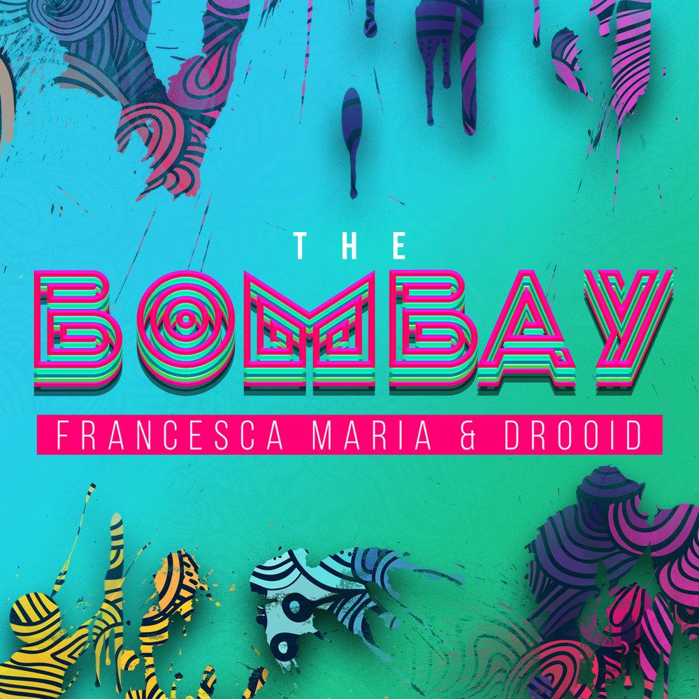FRANCESCA MARIA DROOID THE BOMBAY СКАЧАТЬ БЕСПЛАТНО