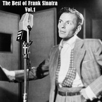 The Best of Frank, Vol. 1 — Frank Sinatra