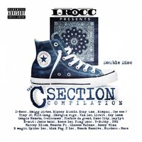 The C-Section Compilation — I-Rocc
