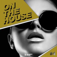 On the House, Vol. 4 — сборник