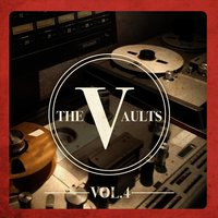 The Vaults, Vol. 4 — сборник