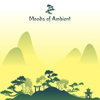 Moods of Ambient — Various Artists & Pure Relaxation