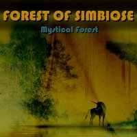 Mystical Forest — Forest of Simbiose