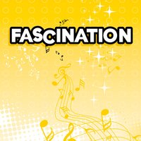 Fascination — Syng