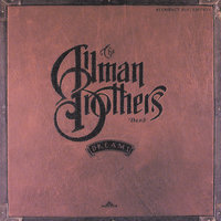 Dreams — The Allman Brothers Band