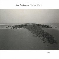 Visible World — Jan Garbarek