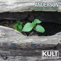 Kult Records Presents: Make You High — Anderson