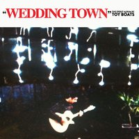 Wedding Town — Toy Boats