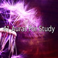 41 Auras For Study — Classical Study Music
