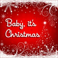 Baby, It's Christmas — Limey Cube