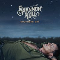 Southern Sky — Shannon Noll