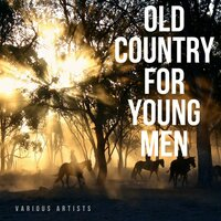 Old Country for Young Men — сборник