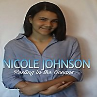 Resting in the Oceans — Nicole Johnson