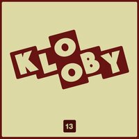 Klooby, Vol.13 — Electro Suspects