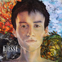 Here Comes The Sun — Jacob Collier, Dodie