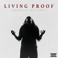 Living Proof — FoxDLegnd