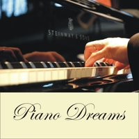 Piano Dreams — сборник