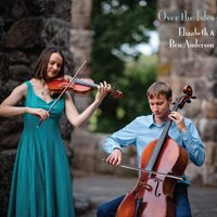 Over the Isles — Elizabeth and Ben Anderson