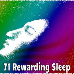 71 Rewarding Sleep — Sounds of Nature Relaxation
