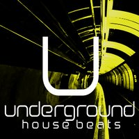 Underground House Beats — сборник