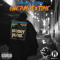 One Day at a Time — Demrick & DJ Hoppa